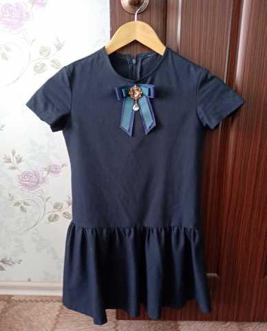 Продам: Школьное платье