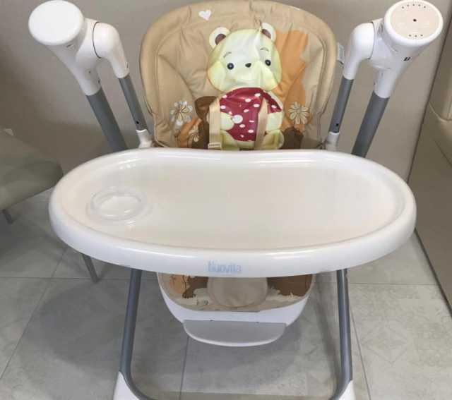 Продам: стул-электрокачель
