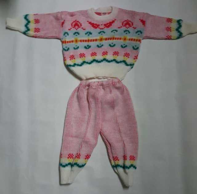 Продам: Детские костюмы