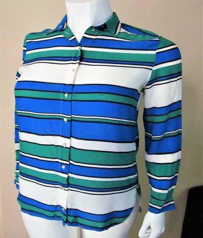 Продам: Новая блузка - рубашка
