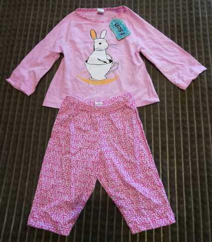 Продам: Пижама для девочек