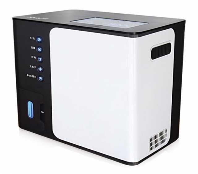 Продам: Концентратор кислородный Y007-1