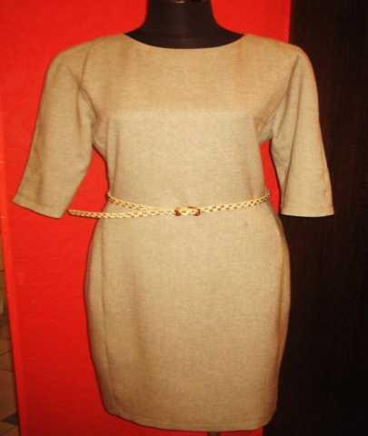 Продам: Новое платье