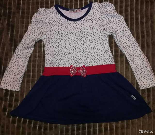 Продам: Платье фирмы Wanex, Турция