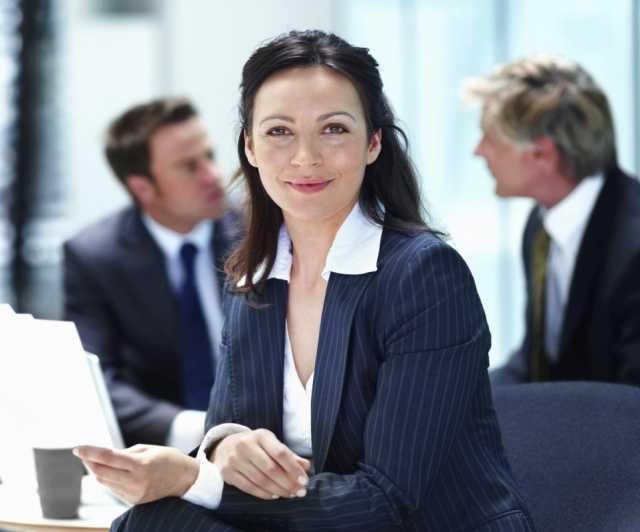Предложение: Менеджер по персоналу. Курсы