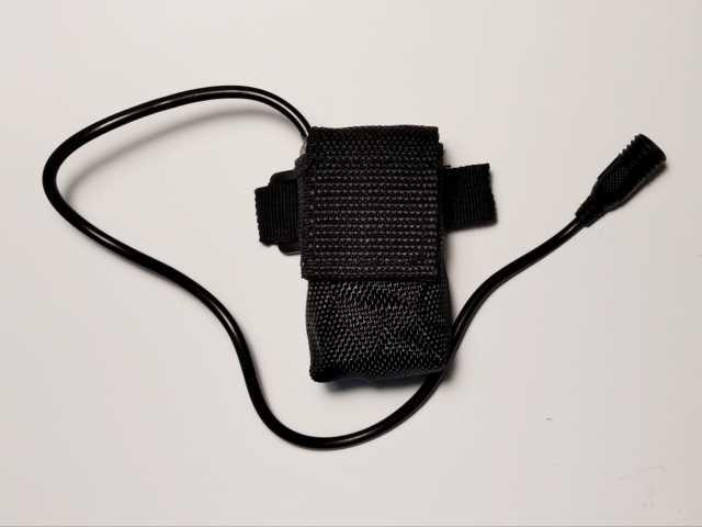 Продам: Аккумулятор для велофары