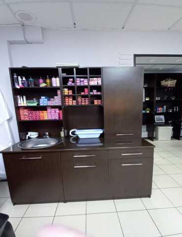 Продам: Парикмахерская лаборатория