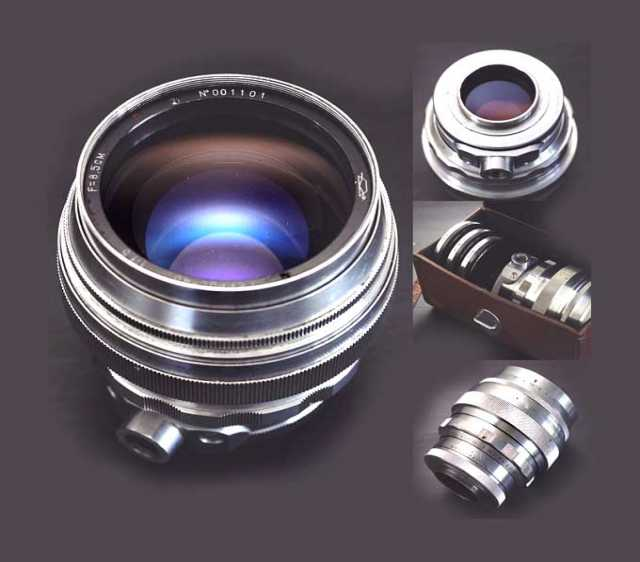 Продам: объектив Гелиос 40 44 Юпитер 9 Таир 11 и