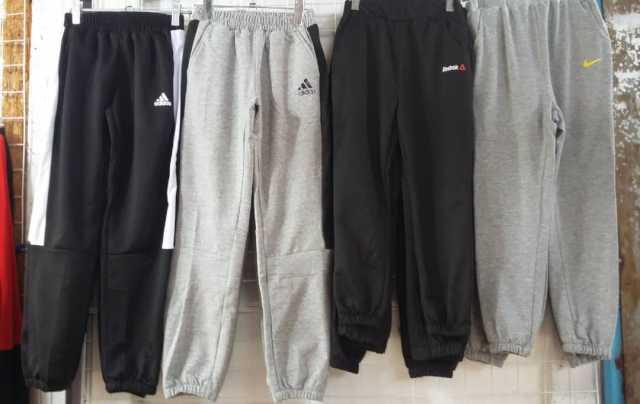 Продам: Акция!!Детские спортивные штаны 6-12лет