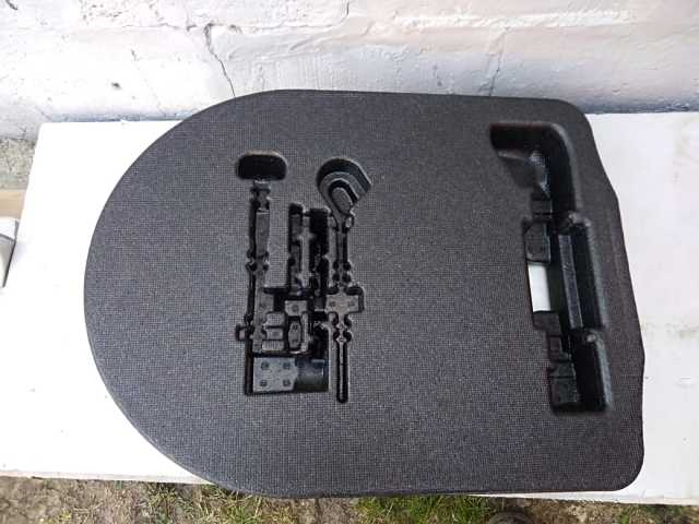 Продам: ящик для инструмента хонда аккорд7