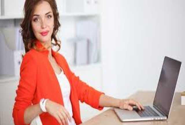 Вакансия: Сотрудник с функциями маркетолога