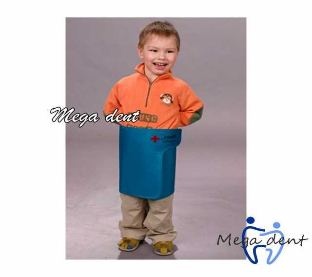 Продам: Резиновая детская юбка