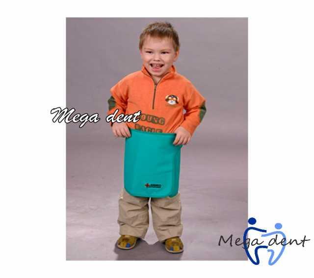 Продам: Виниловая детская юбка