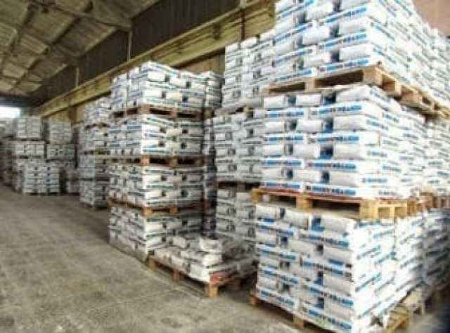 Продам: Строительные сухие смеси от производител