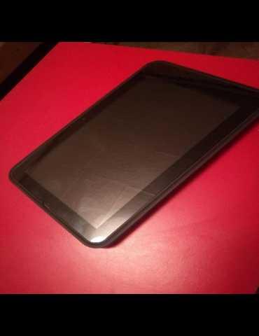 Продам: Планшет iconBIT nettab SKY 3G DUO 4GB