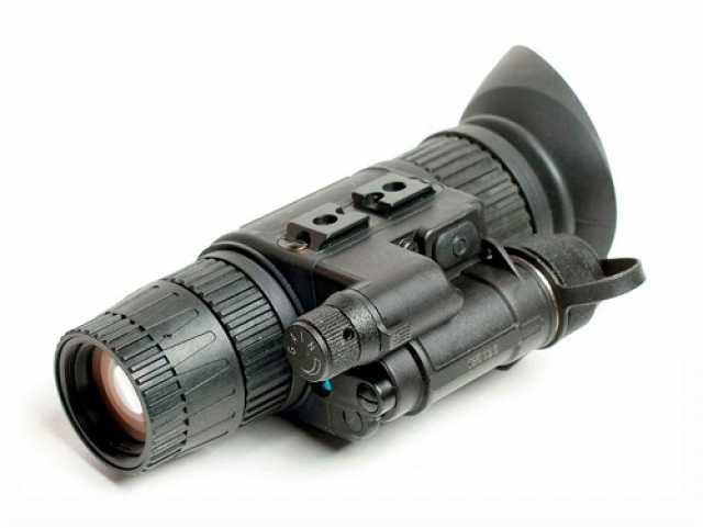 Продам: Монокуляр ночного видения СОТ NVM-14