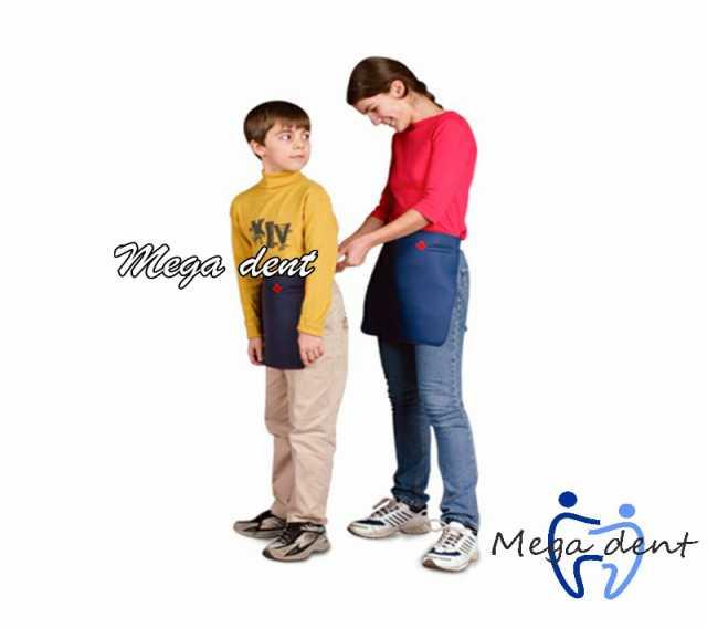Продам: Резиновый детский передник