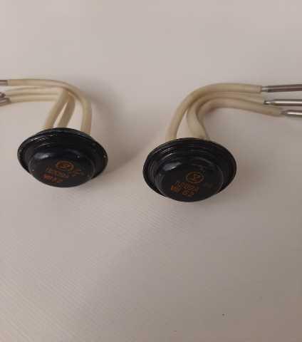 Продам: П209А транзистор раритет 1962 г