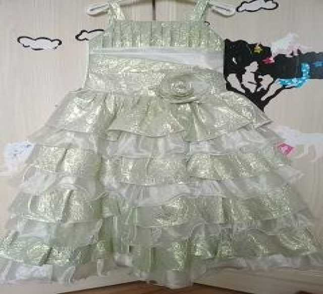 Продам: Праздничное платье