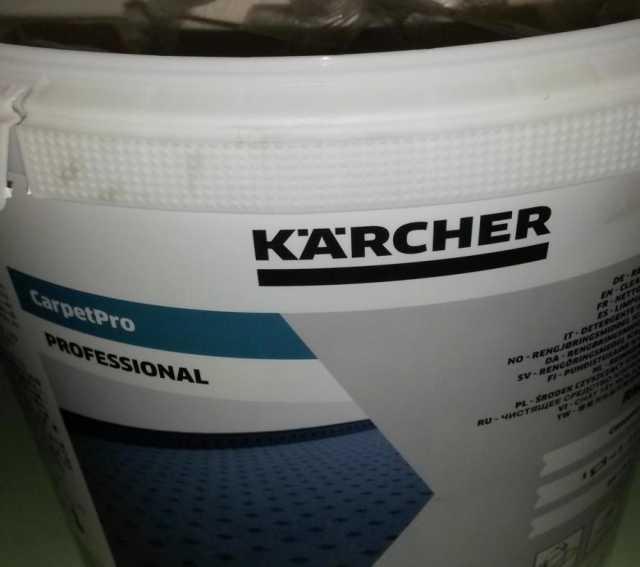 Продам: аксессуар для пылесоса