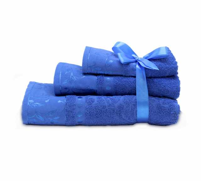 Продам: Полотенце ,халаты ,КПБ ,подушки