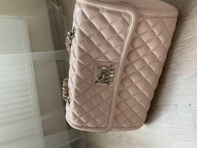 Продам: сумку,оригинал