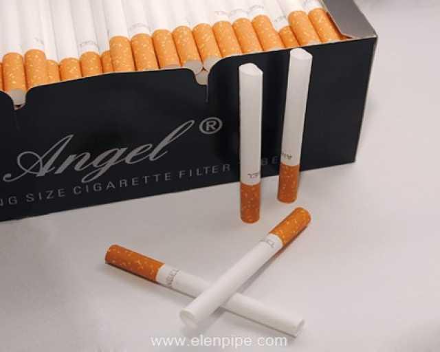Продам: Гильзы для сигарет Marlboro Lux 200, 250