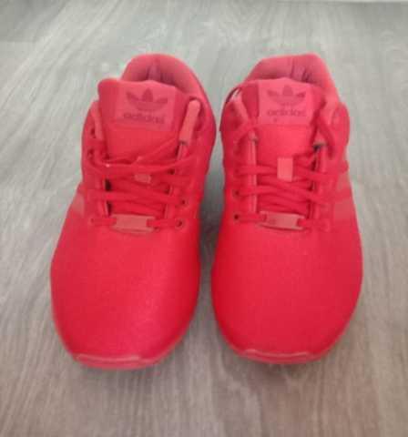 Продам: Кроссовки Adidas новые