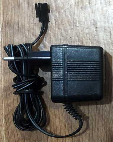 Продам: Shantou HJ-GS-036250 блок питания