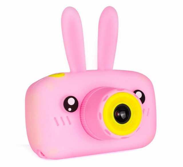 Продам: Детский фотоаппарат