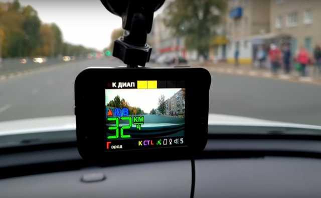 Продам: цифровую видеокамеру