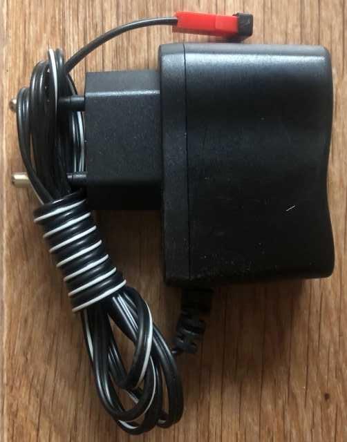 Продам: Adaptor DK4V2-100 блок питания