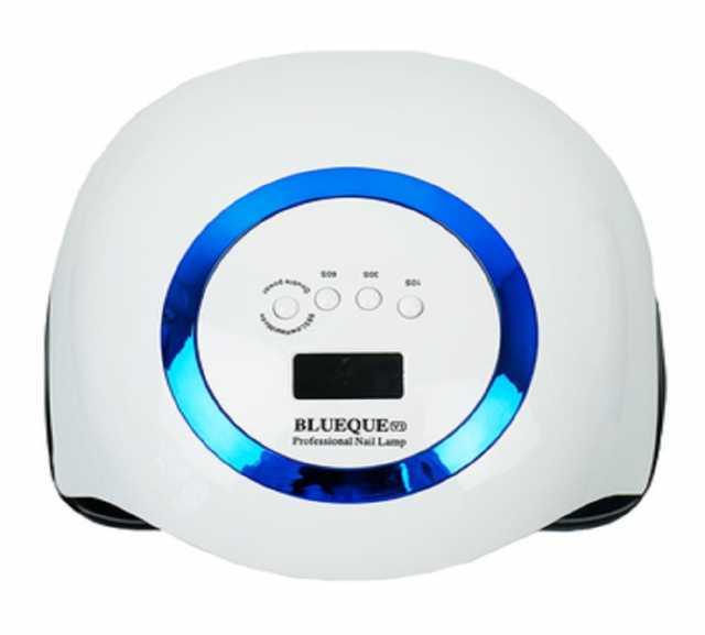 Продам: Лампа LED-UV SUN BLUEQUE V-1,68W