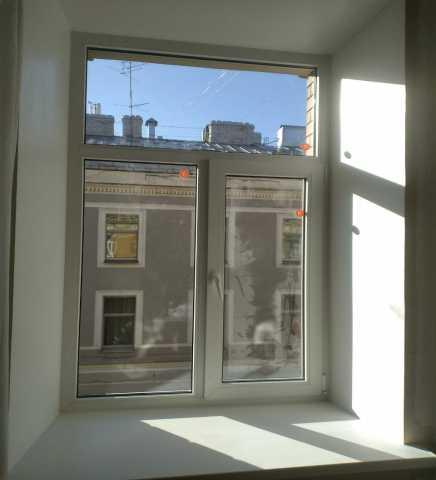 Продам: Окна