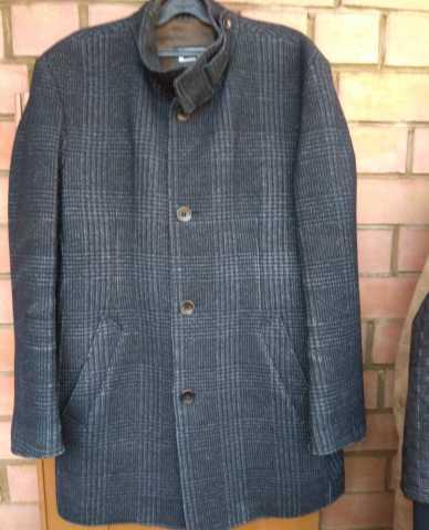 Продам: Пальто Bugatti Flexciti (Германия)