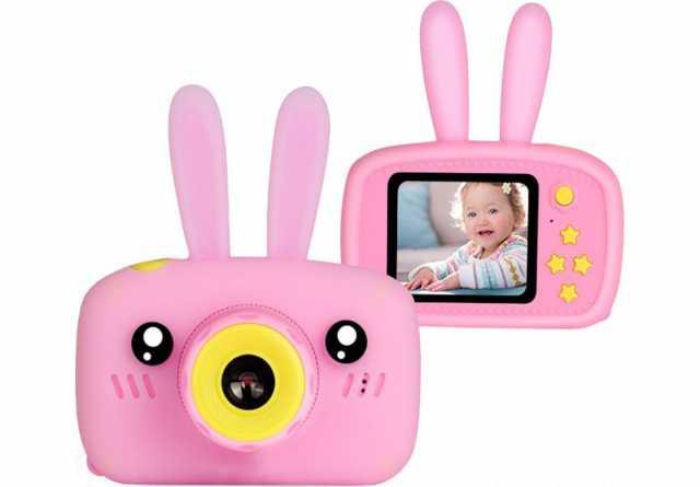 Продам: Фотоаппарат для детей