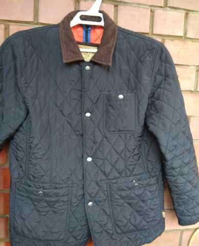 Продам: Куртка McNeal (Германия) №76. Р-р 48-50
