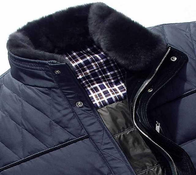 Продам: Куртка новая со знойной основой