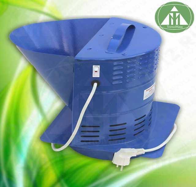 Продам: Измельчитель зерна «ИЗ-05М»