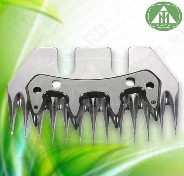 Продам: Комплект Ножей для машинки для стрижки