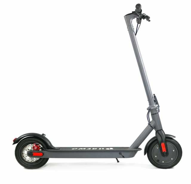 Продам: Electric Scooter 250W 15Mph Commuter (По