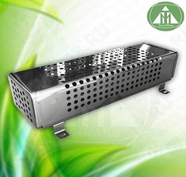 Продам: Печь электрическая промышленная «ПЭТ»