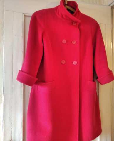 Продам: пальто женское