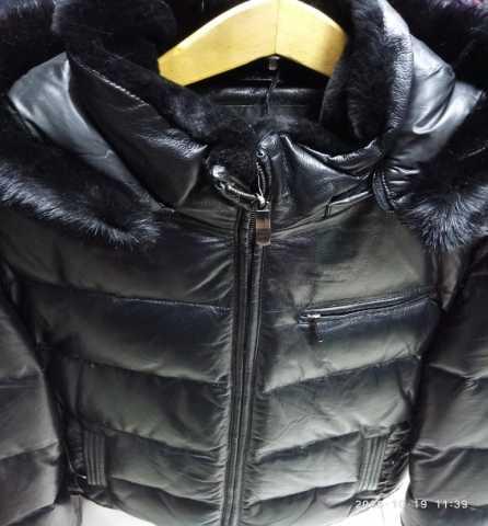 Продам: Куртка императивная,новая