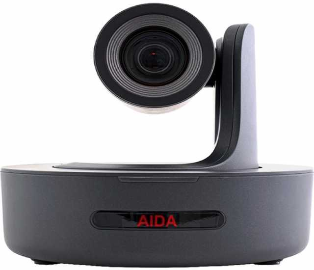 Продам: AIDA Imaging Full HD NDI Broadcast PTZ C
