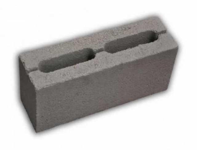 Продам: Перегородочные блоки