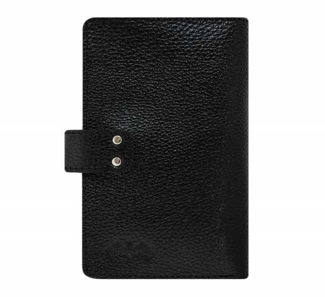 Продам: кошелек (портмоне)