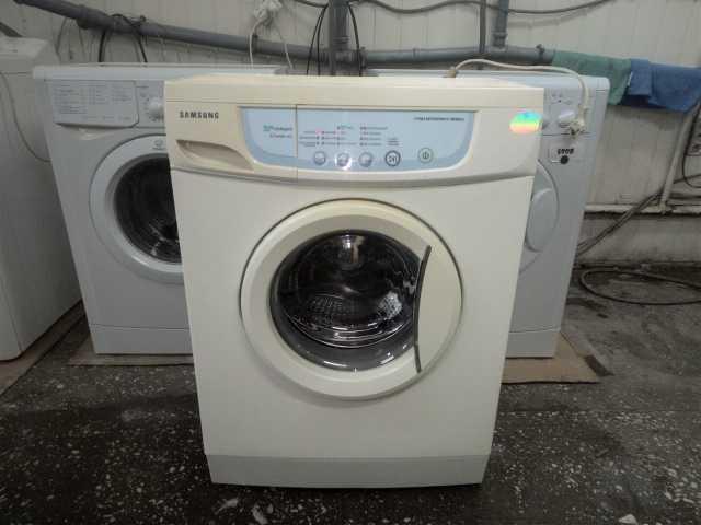 Продам: стиральную машину-автомат