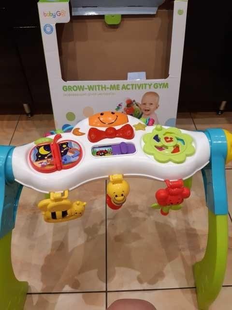Продам: Музыкальная игрушка
