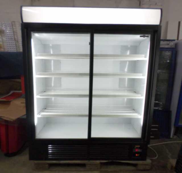 Продам: Холодильный шаф